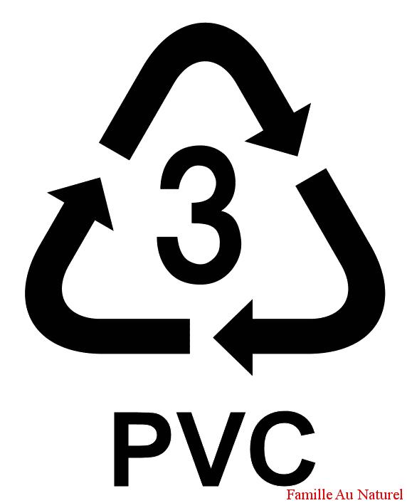 3 pvc1 Le bisphénol A