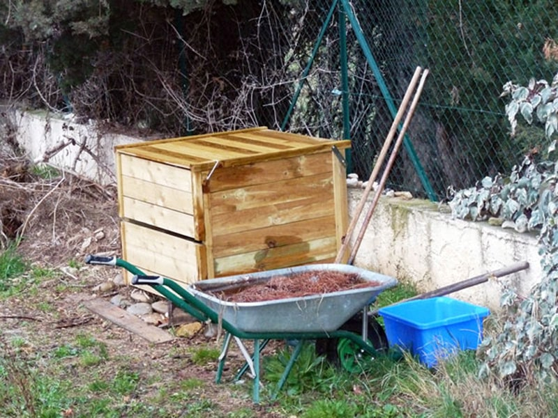 Comment faire son compost? On vous dit tout !