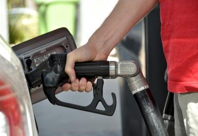 Comment faire des économies d'essence ?