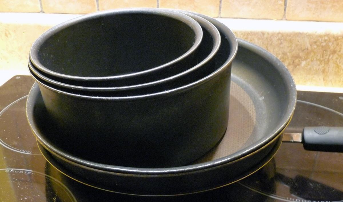 Quels ustensiles de cuisine pour notre santé et l'environnement ?