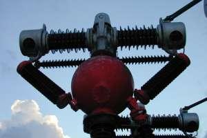 b2electric001