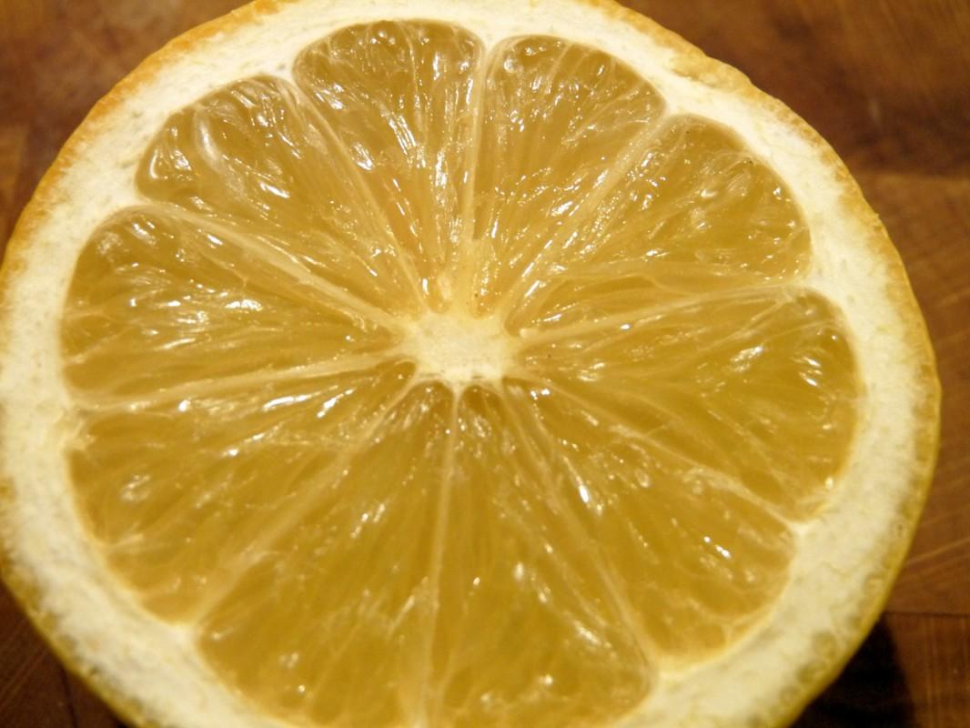 Acide citrique : économique, écologique et efficace !
