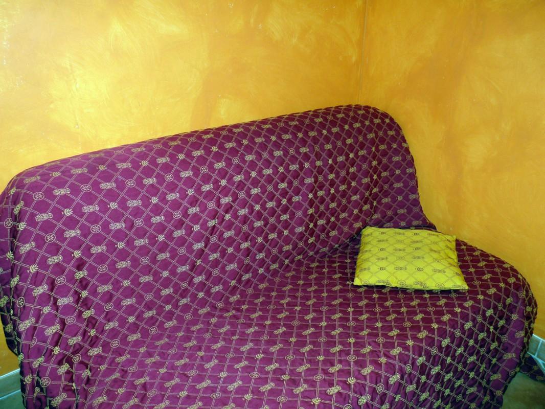 d tacher naturellement et efficacement. Black Bedroom Furniture Sets. Home Design Ideas