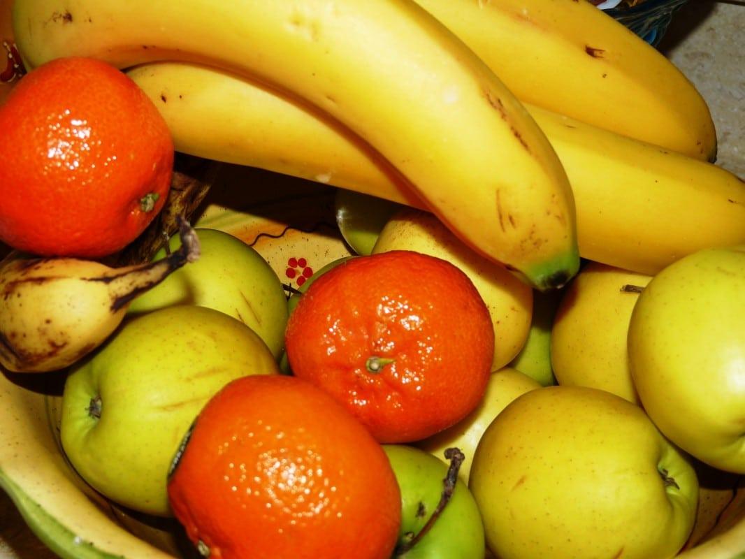Quels aliments devrait-on manger bio ?