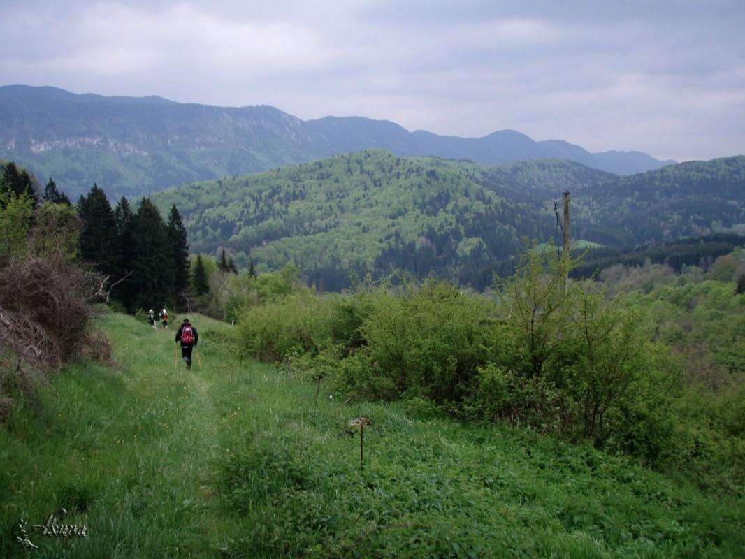 Passer les vacances d'été en Rhône-Alpes