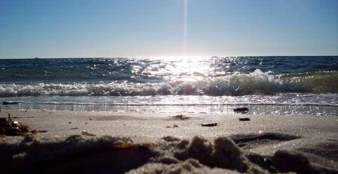 Soulager les coups de soleil au naturel autour du naturel - Coup de soleil traitement naturel ...