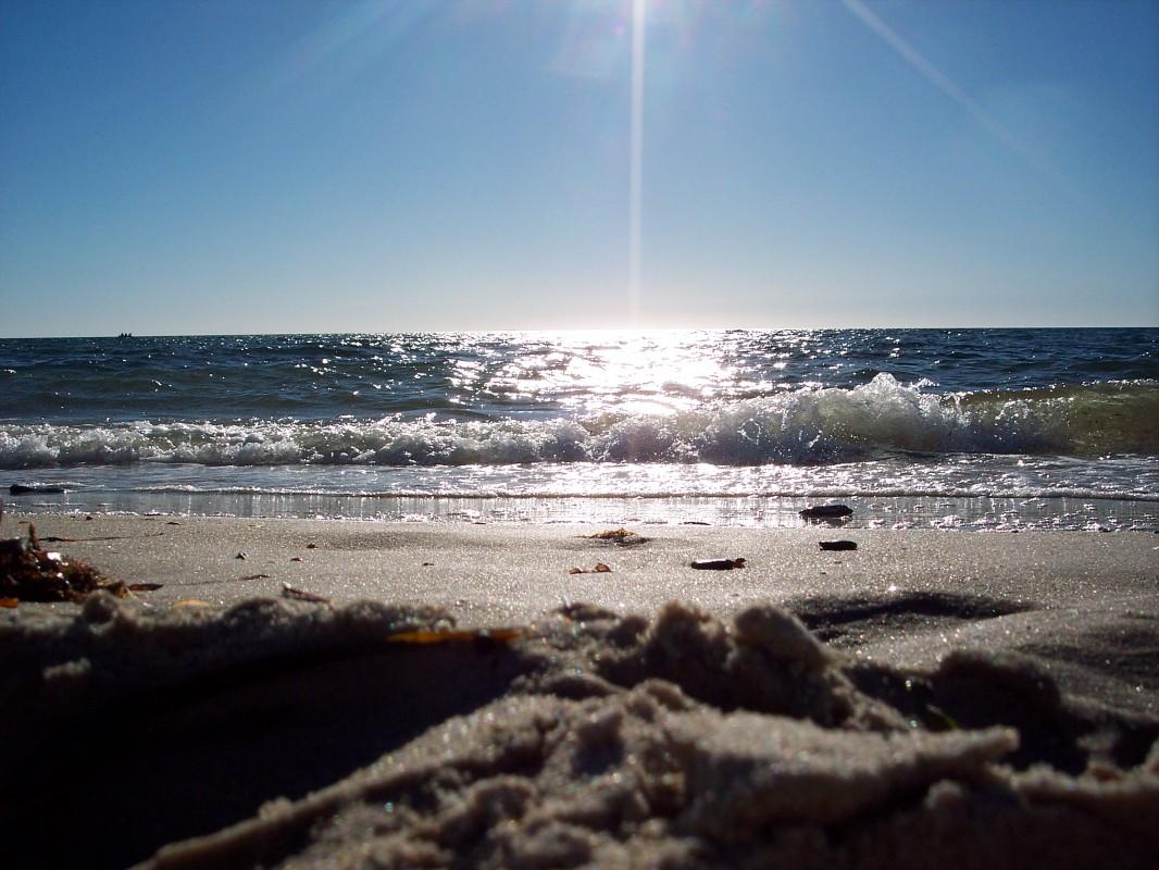 Soulager les coups de soleil au naturel autour du naturel - Remede naturel coup de soleil ...