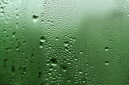 Fabriquer son absorbeur d'humidité