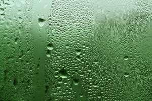 humidité, absorbeur d'humidité, problèmes d'humidité