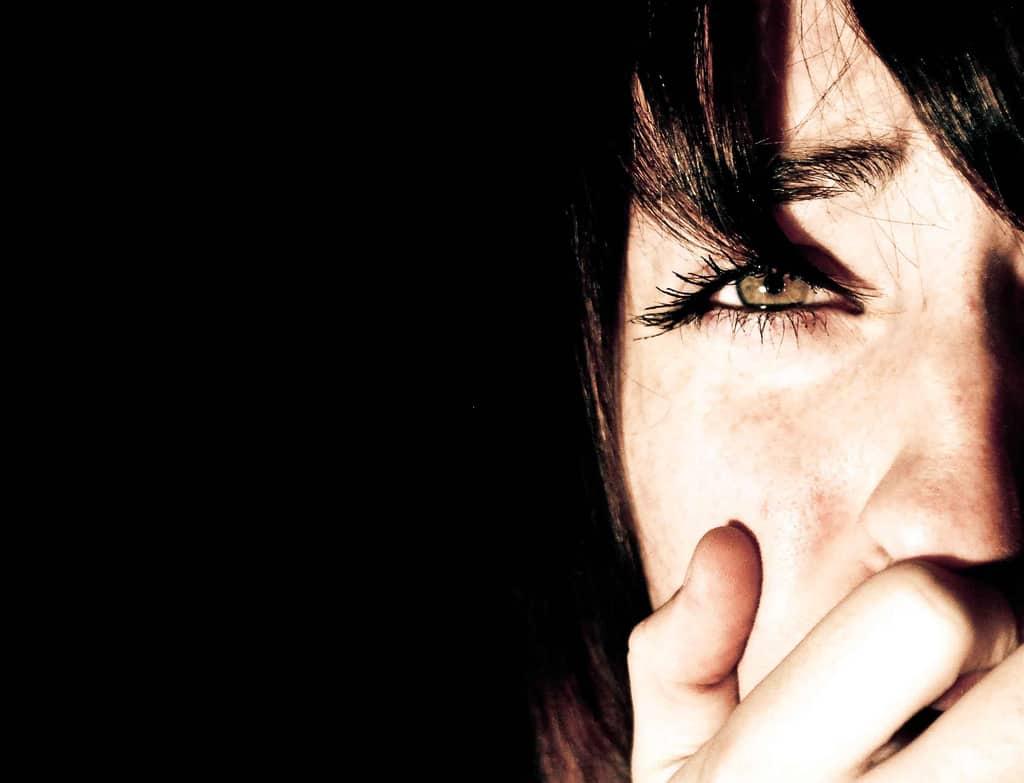 Lutter contre le stress naturellement : Anti-stress naturels