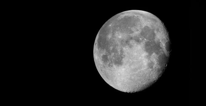 Jardiner avec la lune comment s 39 y prendre autour du naturel - Comment jardiner avec la lune ...
