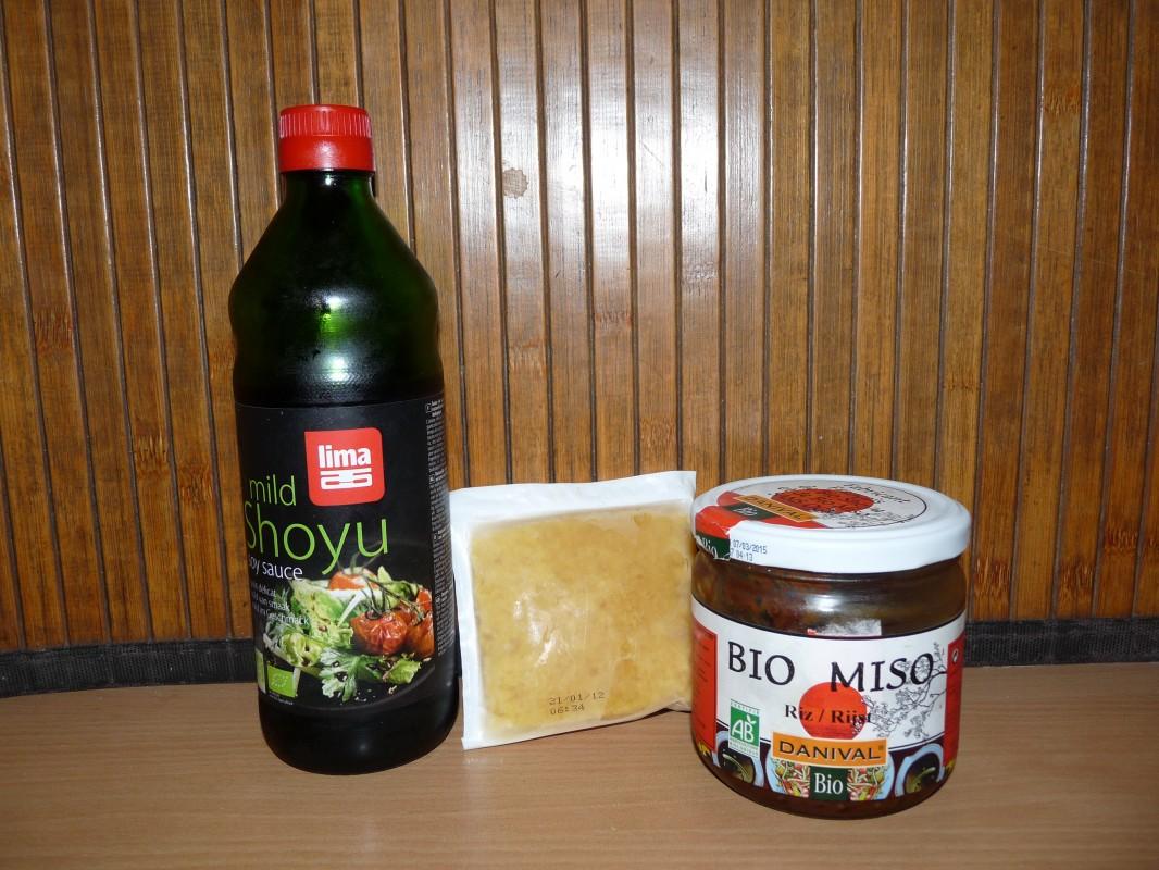 Consommer du soja : pour ou contre ?