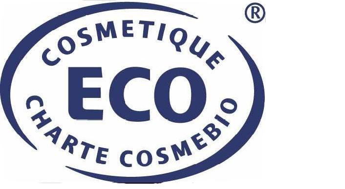 cosmebio2