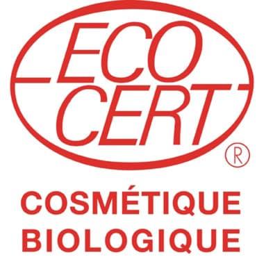 ecocert-cosmétiques