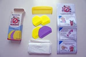 kit-anti-poux