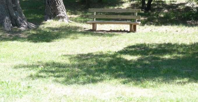 Nettoyer son mobilier de jardin naturellement et efficacement autour du naturel - Nettoyer son four naturellement ...