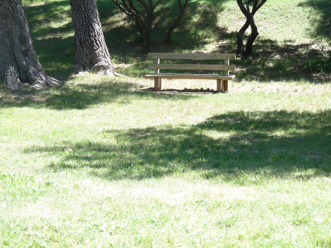nettoyer son mobilier de jardin