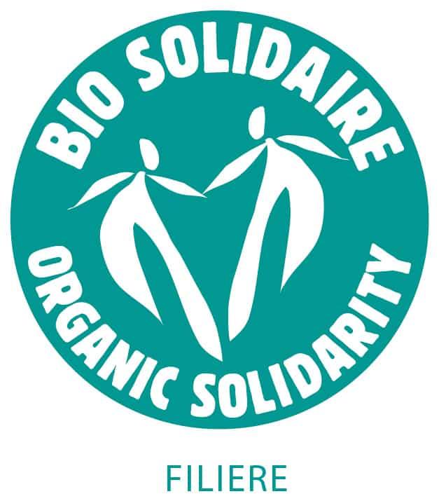 bio solidaire filière