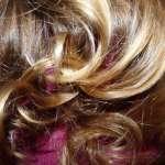 Démêler ses cheveux