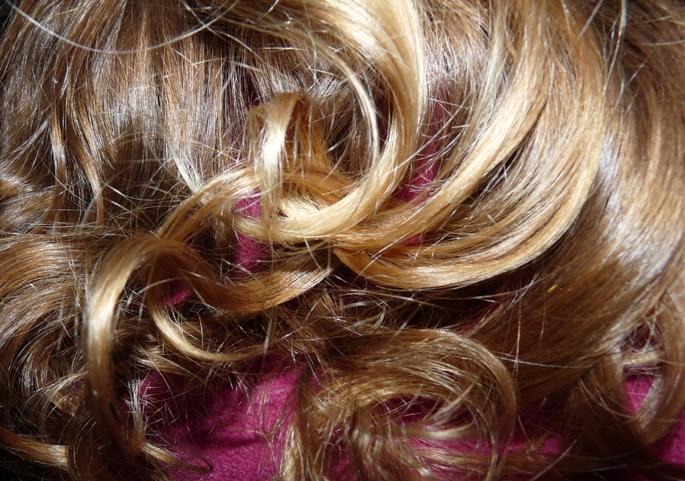 Quelques astuces pour ne plus avoir les cheveux gras