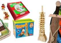 jouets en bois éco-responsables lesjouetsdarthur