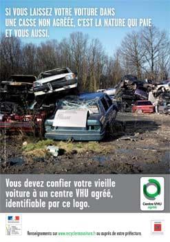 voiture_casse