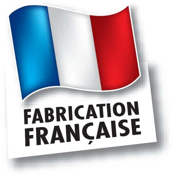 madeinfrance3