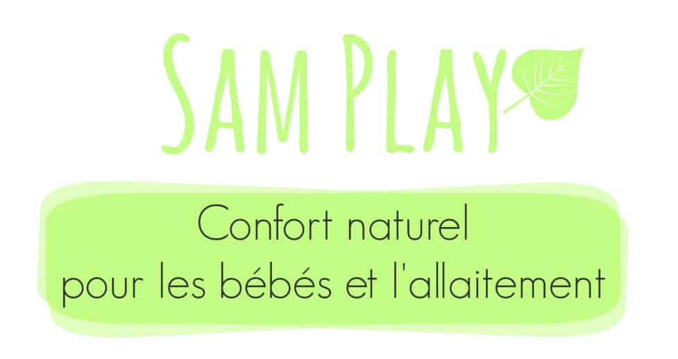 sam play logo