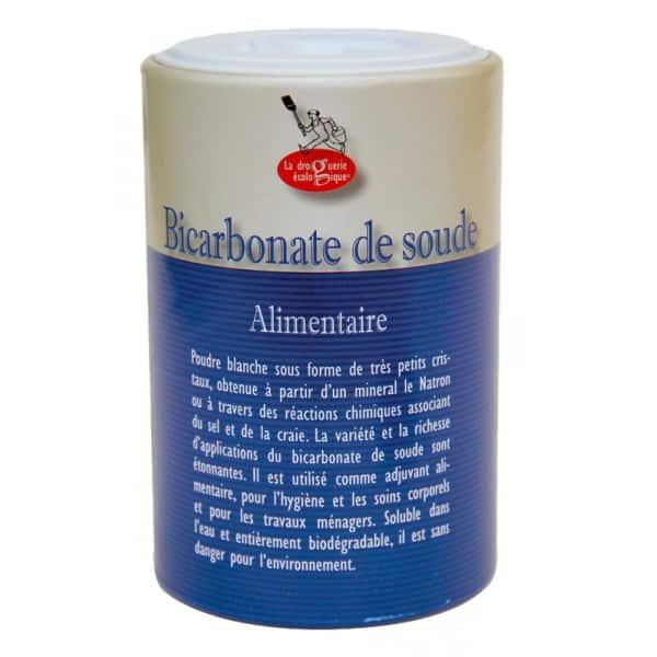 Comment prot ger la peau de b b dans le bain autour du naturel - Deboucher evier bicarbonate de soude ...