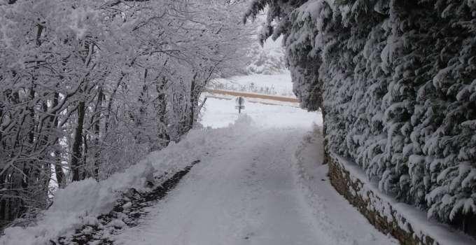 hiver_une