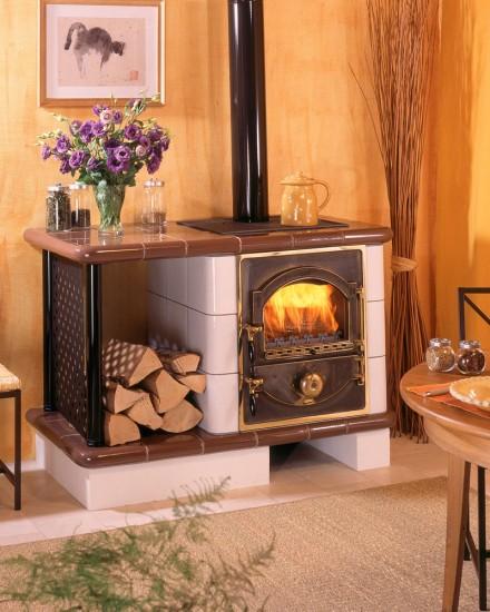Les avantages et les inconvénients du poêle à bois